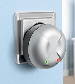 Overspanningsbeveiliging stopcontact