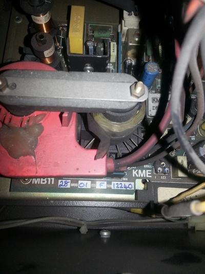 Circuits online forum sun mcs 2000 computerscherm aansluiten - Ingang kast lay outs huis ...