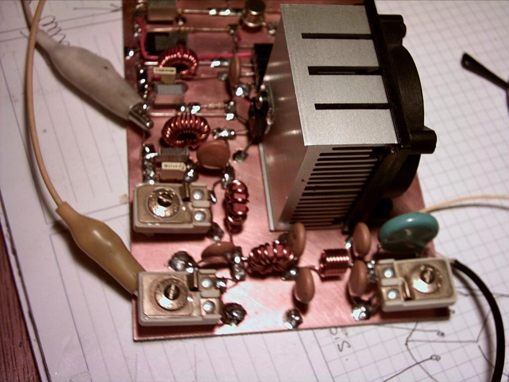 De Kg Uitdaging Deel9 Forum Circuits Online 60 Watts Linear Amplifier With Irf840 Http Uploadarchiefnet Files Download Pic T0005