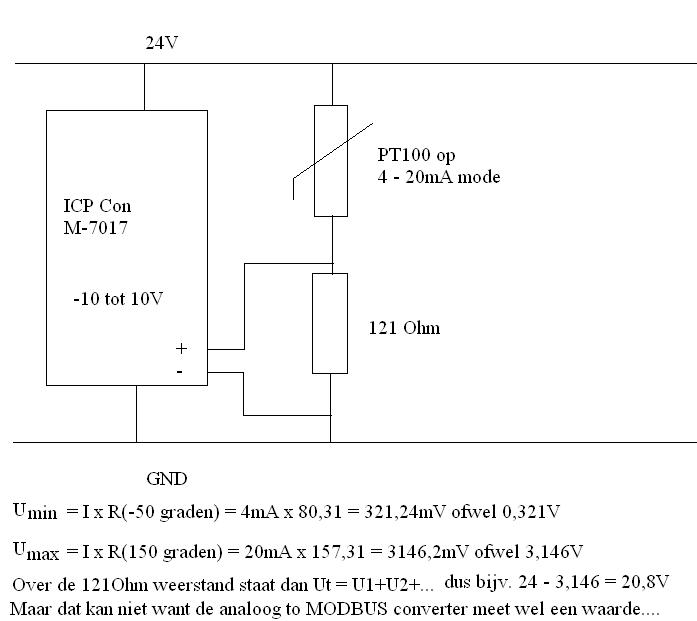 rtd circuit diagram  rtd  get free image about wiring diagram