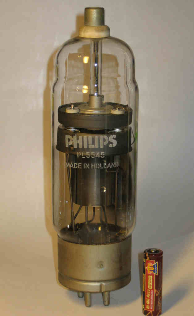 http://www.uploadarchief.net/files/download/Philips%20Thyratron.jpg