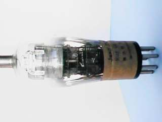 http://www.uploadarchief.net/files/download/Untitled%20-%2059.jpg