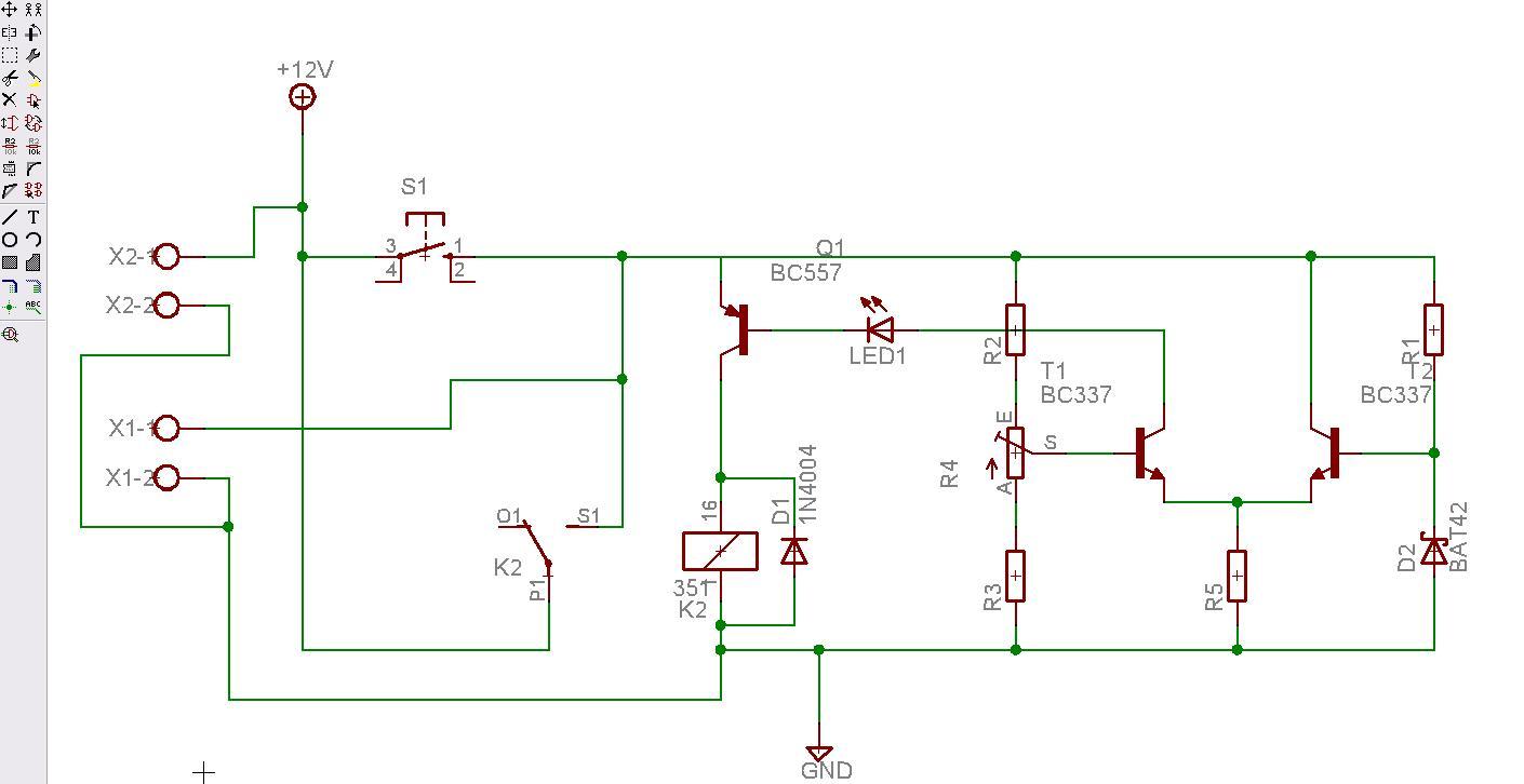 12ax7 Pin Diagram Not Lossing Wiring Preamp Circuit El84 12au7 Elsavadorla Schematic