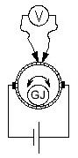 http://www.uploadarchief.net/files/download/anker-test.png