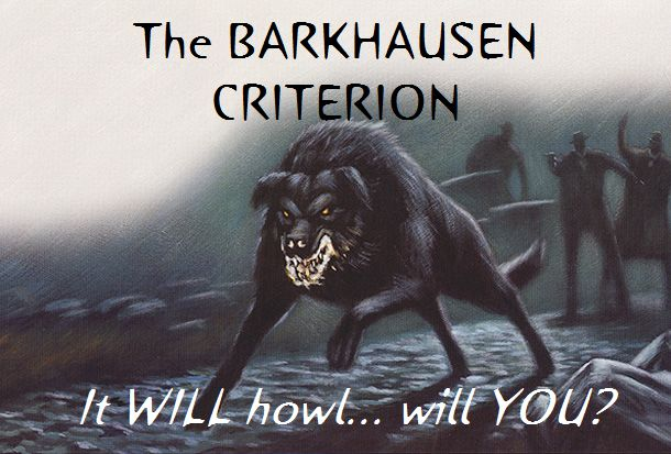 https://www.uploadarchief.net/files/download/barkhausen_criterion_20100617.jpg