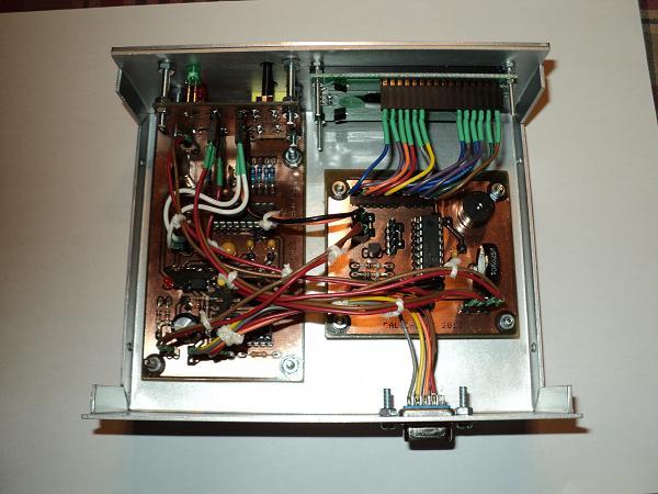 http://www.uploadarchief.net/files/download/binnenkant_galva.jpg
