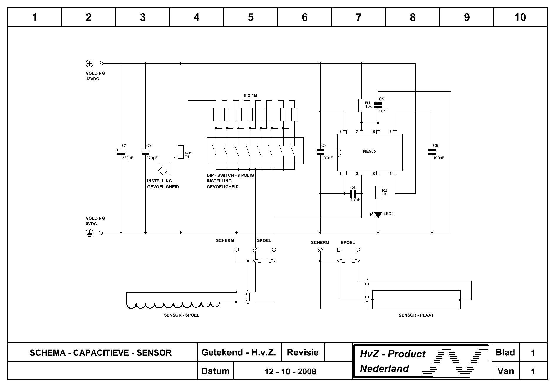 Relay Driver Circuit Using Uln2003 as well 537 as well 78275 additionally Buy Tcp 122 Online Hyderabad India moreover Circuito a t. on darlington transistor