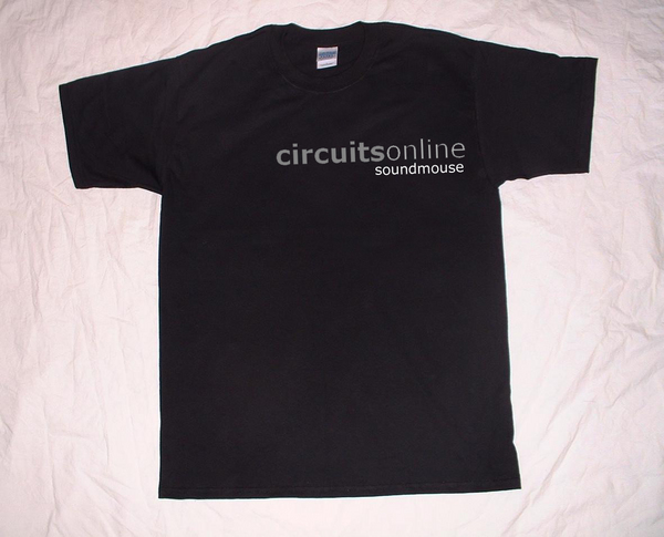 http://www.uploadarchief.net/files/download/circuitsonline_t-shirt.jpg