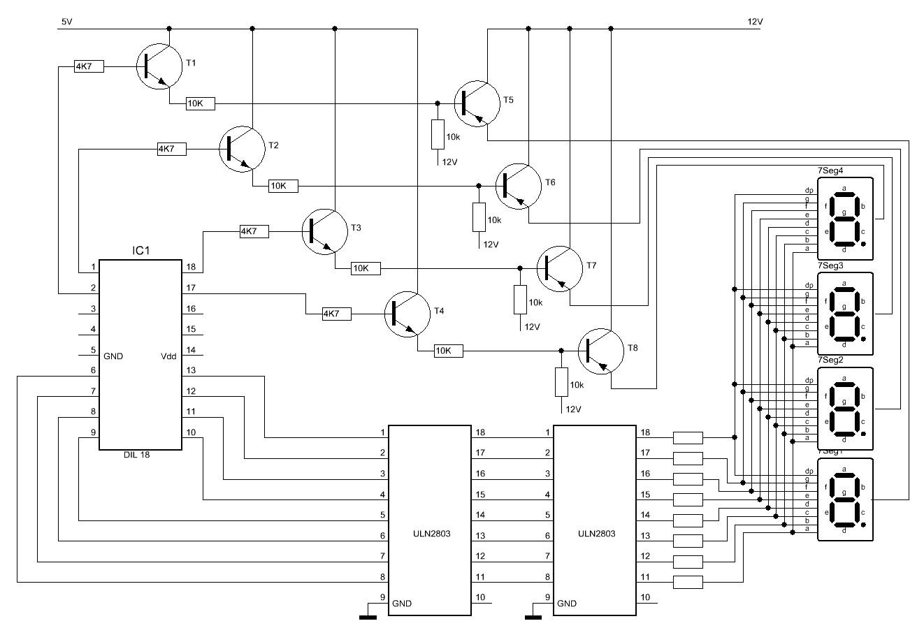Dcf Klok Met Led Display Forum Circuits Online Circuit Calculator Http Wwwcircuitsonlinenet Download 48 Uploadarchiefnet Files