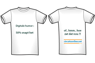 https://www.uploadarchief.net/files/download/digital_humor01.jpg