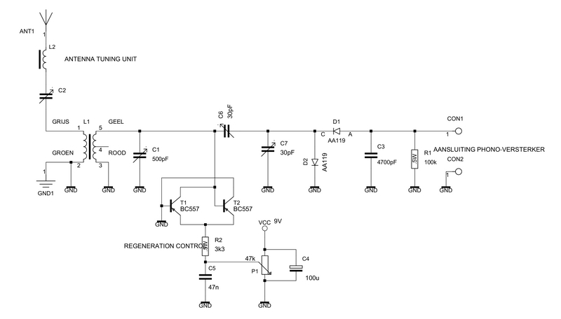 Index as well Long Range Transmitter Circuit 2 To 5 furthermore Sujet6128 also Dcf77 Module Circuit Using Mas6180c1 further Grundig940w. on tuning a radio circuit