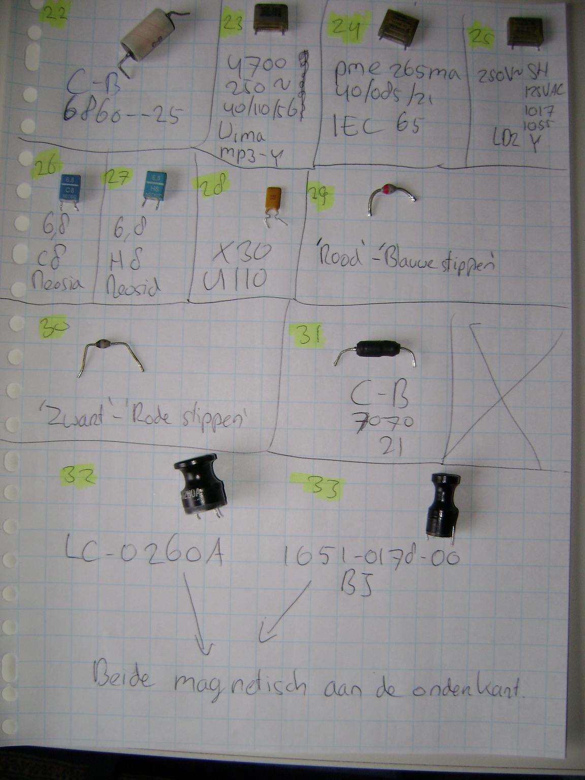 Het Wat Is Doet Dit Onderdeel Topic Forum Circuits Online Led Circuit Calculator Http Wwwcircuitsonlinenet Download 48 Uploadarchiefnet Files Kopie