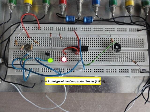 http://www.uploadarchief.net/files/download/dsc06756_cleaned.jpg