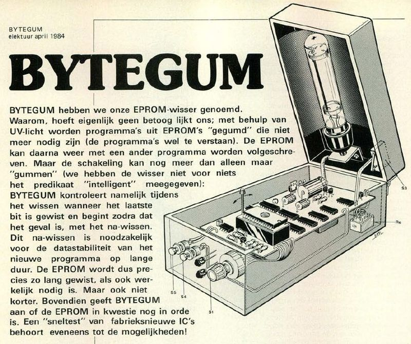 https://www.uploadarchief.net/files/download/elektuur-bytegum.jpg