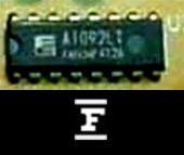 http://www.uploadarchief.net/files/download/fuji.png