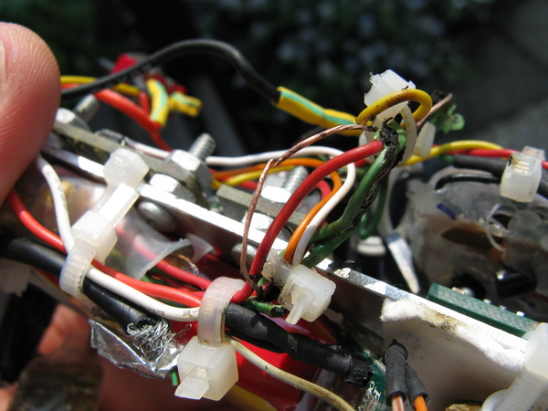http://www.uploadarchief.net/files/download/img_0654.jpg