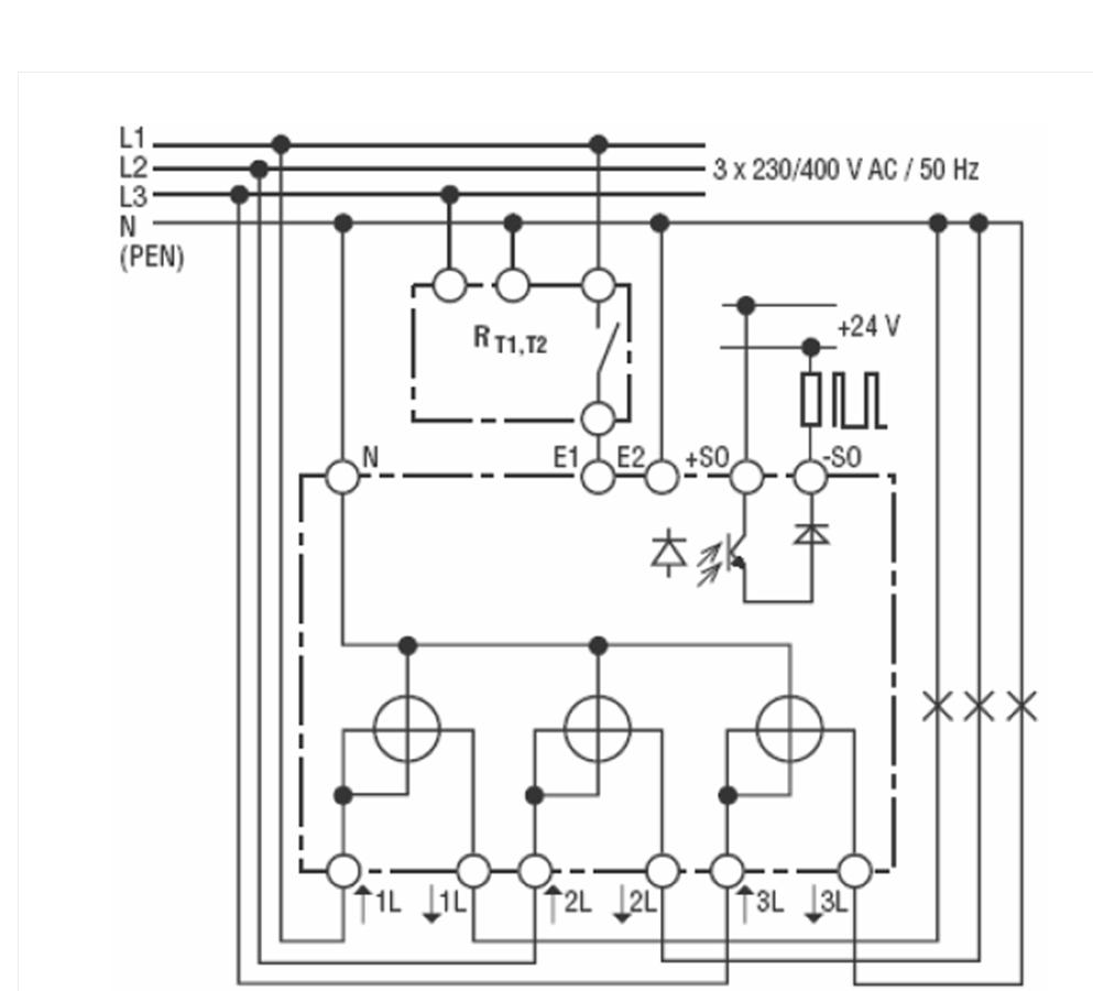 Draairichting Kwh Meter Forum Circuits Online Led Circuit Calculator Http Wwwcircuitsonlinenet Download 48 Uploadarchiefnet Files Kilowat20uur20meter