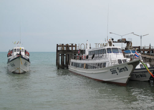 http://www.uploadarchief.net/files/download/kohsamui_hatyai_songserm_ferry.jpg
