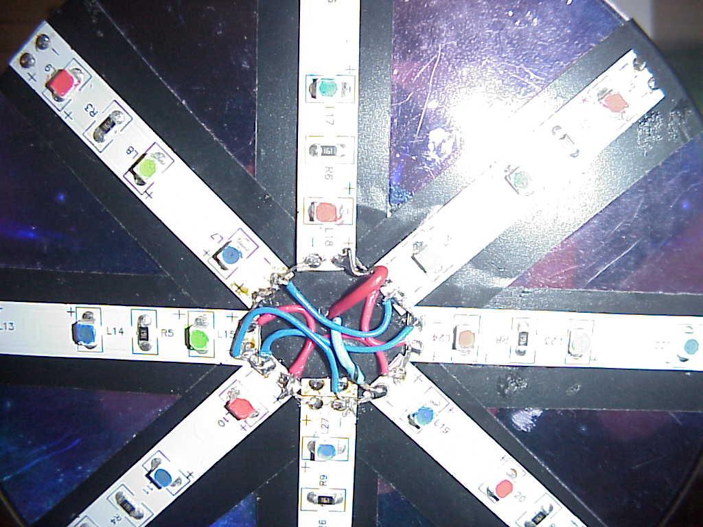 Smd Ledjes Forum Circuits Online Led Circuit Calculator Http Wwwcircuitsonlinenet Download 48 Uploadarchiefnet Files Ledje201