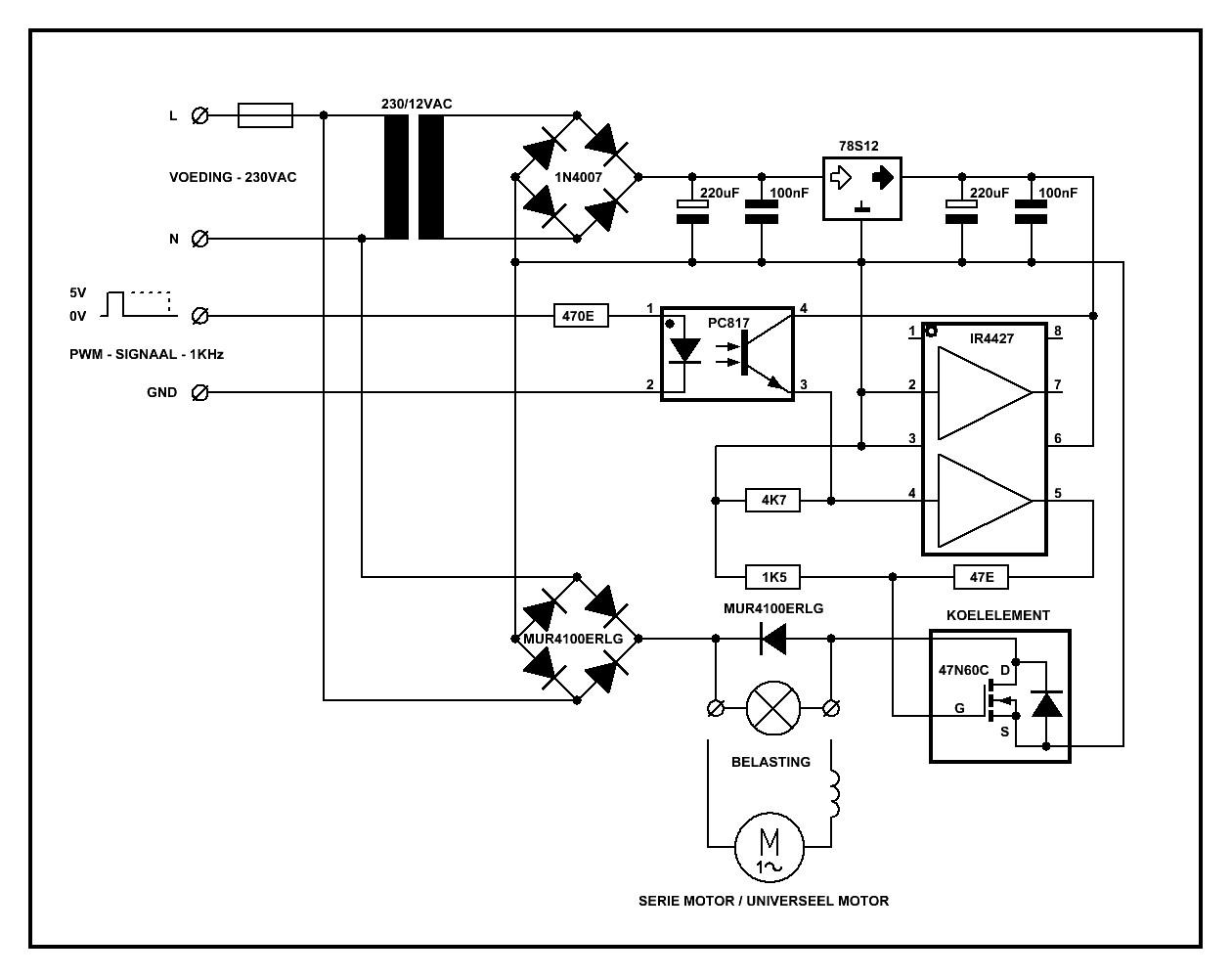 Zelf Dimmer Bouwen Forum Circuits Online Led Circuit Calculator Http Wwwcircuitsonlinenet Download 48 Uploadarchiefnet Files Resized