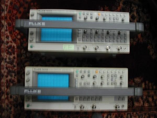 http://www.uploadarchief.net/files/download/mini-126-2671_IMG.JPG