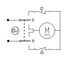 Read further Afzuigventilator Helemaal Uitschakelen T23787 further Concept Electroreclamatie also Fr schema as well Concept Situ Thermische Reiniging. on electrisch schema