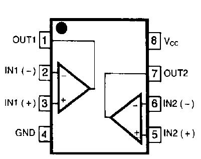 Datasheet likewise Datasheet moreover Mosfet power  circuits in addition Op moreover Lm741. on ic lm741 datasheet