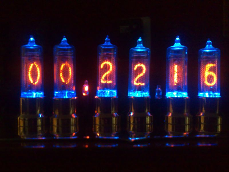 http://www.uploadarchief.net/files/download/nixie%20005v1.jpg