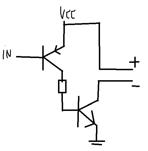 nnn transistor - forum