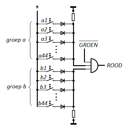 One Transistor Radio moreover Index5 in addition Ultrasonic Sensor Switch besides 204 together with Dac Power Supply Schematic. on fm receiver schematic