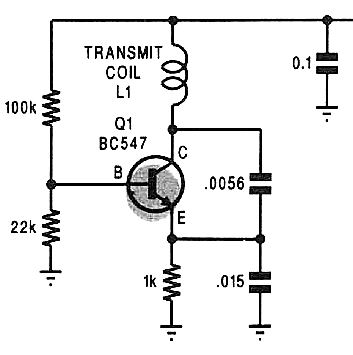 104039 together with Relaxation oscillator moreover Stepper motors further 101 200TrCcts additionally Index40. on oscillator circuits