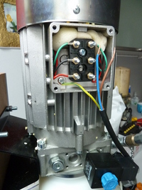 4 Wire Generator Wiring Diagram as well 6 Wire Motor Wiring also Hayward Pool Pump 1 5 Wiring Diagram likewise Ac motor furthermore Electric Rotary Converter. on single phase 220v wiring diagram