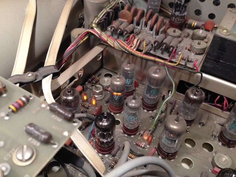 Ph Sensor Circuit Http Wwwsensorlandcom Howpage037html