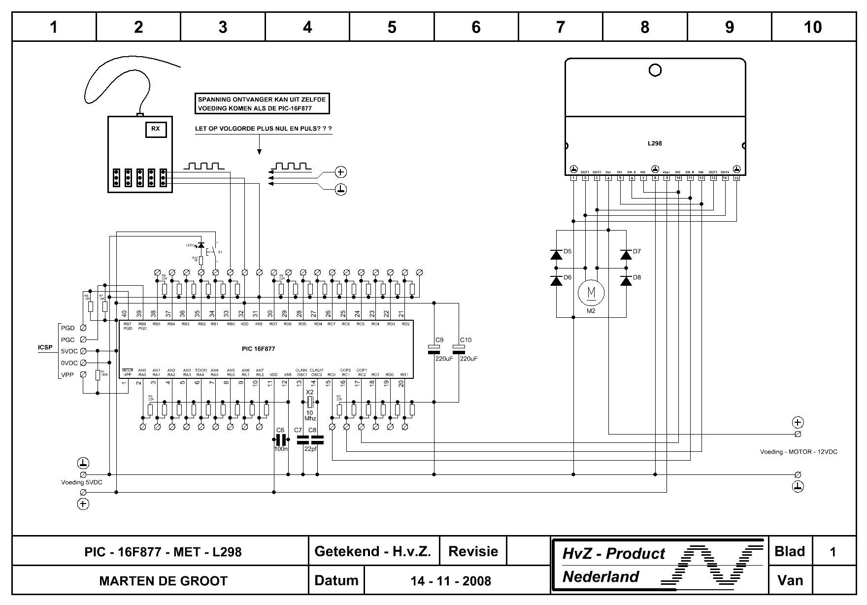 L298 Forum Circuits Online Led Circuit Calculator Http Wwwcircuitsonlinenet Download 48 Uploadarchiefnet Files Resized