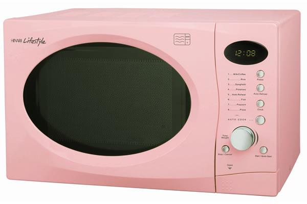 Nieuw Javaboom goedkoop – Speelgoed keuken accessoires plastic SZ-16
