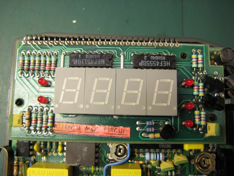 http://www.uploadarchief.net/files/download/pm2517e-ledpcb.jpg