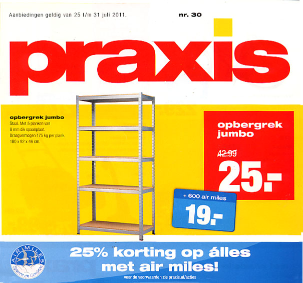 Houten Stelling Praxis.Praxis Stelling Lift Voor Gebruikte Auto