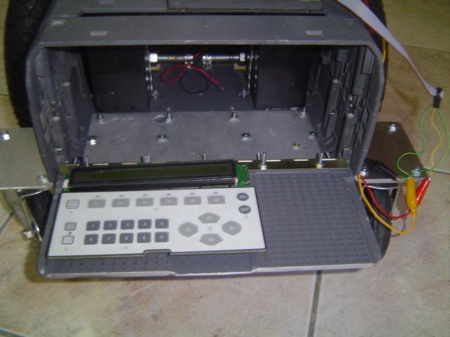 http://www.uploadarchief.net/files/download/rbkpf.jpg