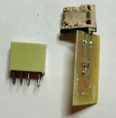 http://www.uploadarchief.net/files/download/relaisspoel-antenne.jpg