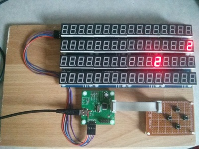 http://www.uploadarchief.net/files/download/resized/all%20connected.jpg