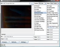 http://www.uploadarchief.net/files/download/resized/eerstebeeld!.png