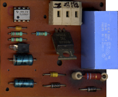 http://www.uploadarchief.net/files/download/resized/na-lamp_starter.jpg