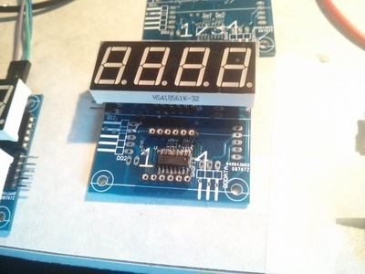 http://www.uploadarchief.net/files/download/resized/pcb%202048.jpg