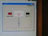 http://www.uploadarchief.net/files/download/resized/pict0014.jpg