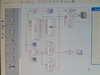 http://www.uploadarchief.net/files/download/resized/pict0015.jpg
