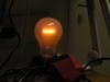 http://www.uploadarchief.net/files/download/resized/pict0020.jpg
