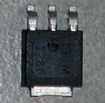 http://www.uploadarchief.net/files/download/resized/smd%20component.jpg