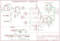 http://www.uploadarchief.net/files/download/resized/stappenmotor%20sturing.png