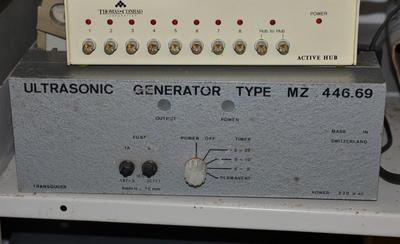 http://www.uploadarchief.net/files/download/resized/ultrasonic%20generator.jpg
