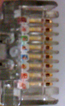 http://www.uploadarchief.net/files/download/rj45_front.jpg